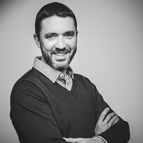 Sébastien LE COUSTER - Photographe Portraitiste