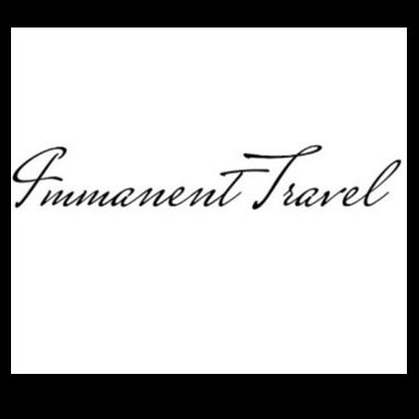 Immanent Travel