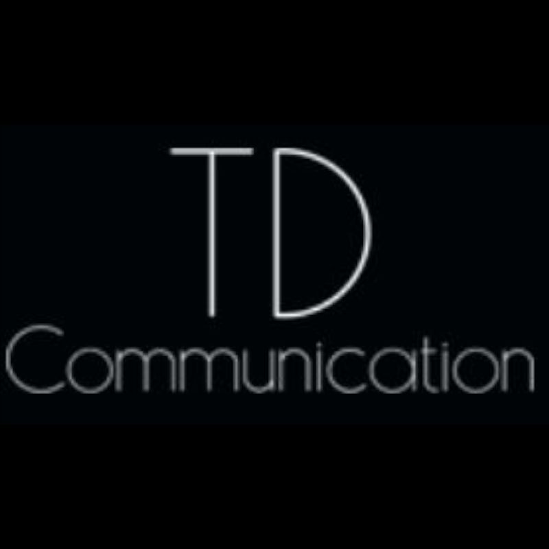 TD Communication