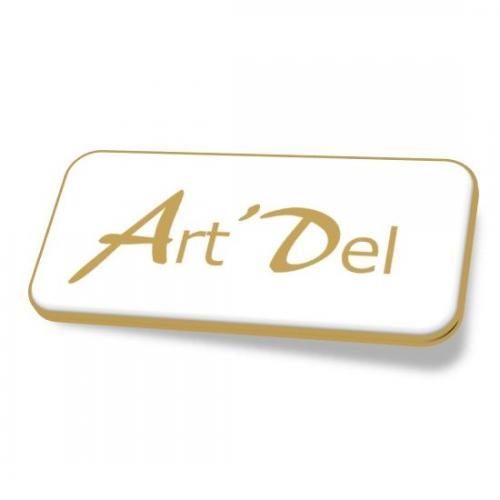 Art'Del  Architecte d'intérieur et décoratrice