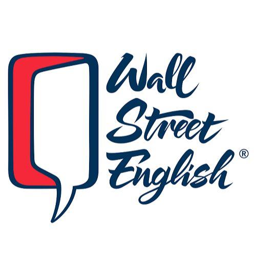 Wall Street English Avignon