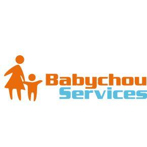 Babychou Services Nîmes